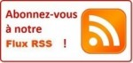 abonnez-vous-au-flux-RSS1-150x71 Risques professionnels au bureau