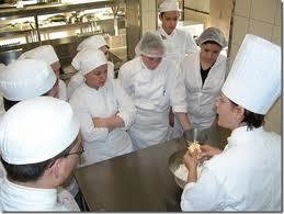 document unique boulanger