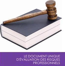 obligation document unique