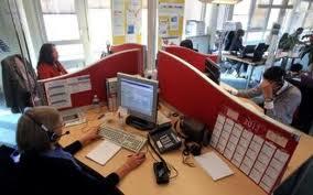 Risques professionnels au bureau dans Conseils risques-professionnels-au-bureau