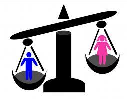 inégalité homme femme