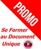 Promo Formation DU