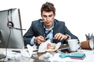 téléphonie mobile et risques professionnels