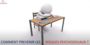 Prévenir RPS