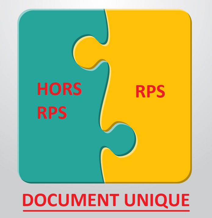 comment-integrer-rps-dans-document-unique