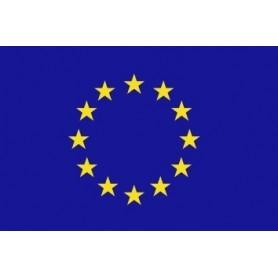 EvRP europe