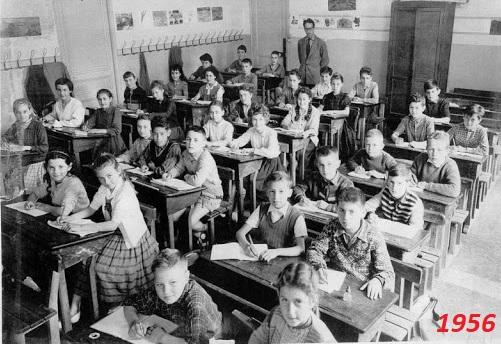 Risques Professionnels Des Enseignants