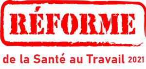 reforme-santé-au-travail-2021-document-unique